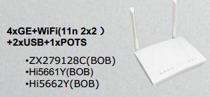 ZX279128C(BOB)/Hi5661Y(BOB)/Hi5662Y(BOB)