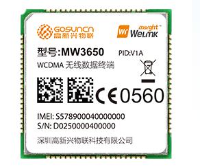 MW3650