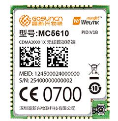 MC5610